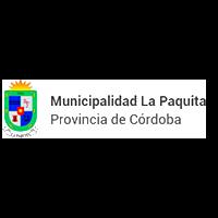 munilapaquita