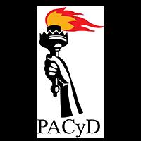pacyd