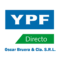 ypfdirecto1