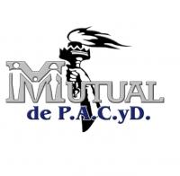 Mutual pacyd